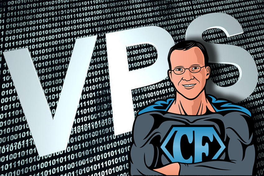 VPS_Graphic